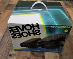 brand new motokicks hover shoes electric self