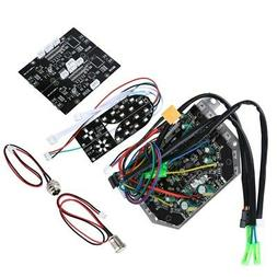 Circuit Board Motherboard Control Mainboard Part For Electri