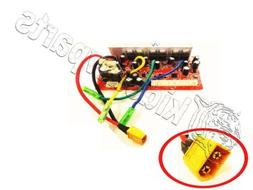 CONTROL BOARD SET  ONE WHEEL ELECTRIC UNICYCLE SCOOTER