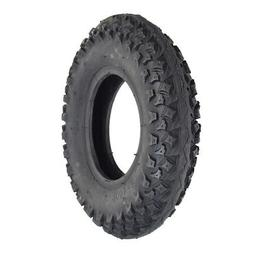 Crisp 200x50  Dirt Scooter Tire for Razor Electric Scooters