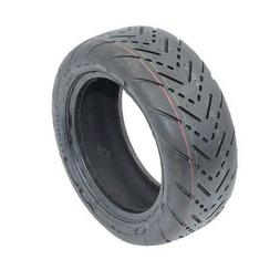 Dualtron Ultra Scooter Tyre 11 or 10 Inch Off Road City CST