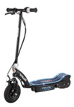 E100 Electric Scooter - Glow