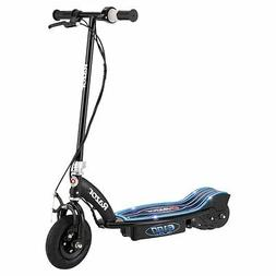 e100 glow electric scooter glow 24 volt
