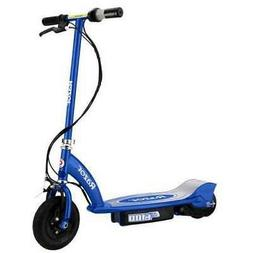 Razor E100 Motorized 24 Volt Rechargeable Electric Power Kid