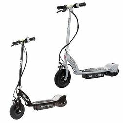 Razor E100 Motorized Rechargeable Kids Electric Toy Scooters