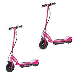 Razor E175 Motorized Rechargeable Electric Powered Kids Scoo