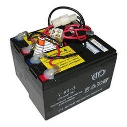 Razor E200 / E300 24 Volt 7 Ah Replacement Electric Scooter