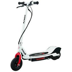 e200 electric scooter