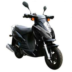 Razor E300 Electric 24 Volt Motorized Rechargeable Kids Scoo