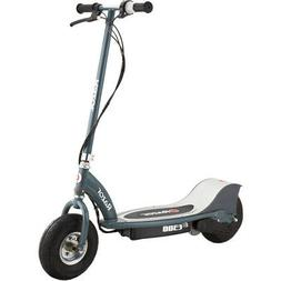 Razor E300 Electric Scooter - Gray - 13113614