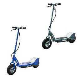 Razor E300 Rechargeable Electric Motorized Ride On Kid Scoot