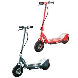 Razor E300 Rechargeable Electric Motorized Ride On Kids Scoo