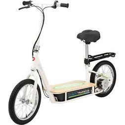 Razor EcoSmart  Metro Electric Scooter 13114501 or 13114597