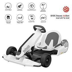 electric gokart kit