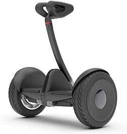 Electric Segway Ninebot S Smart Self Balancing Personal Tran