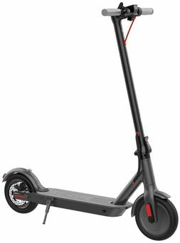 Electric Scooter,15.8 Miles Long-Range Battery,Up to 15.5 MP