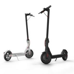 Electric Scooter as Xiaomi design Adult Longboard Skateboard