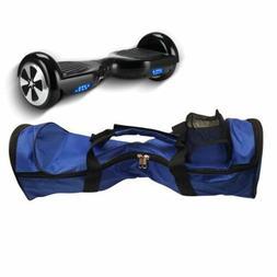 6.5 Inch Electric Scooter Bag Handbag Carrying Bag for Self