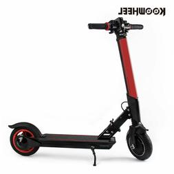 Koowheel Electric Scooter E1