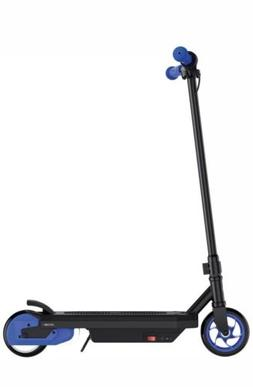 Jetson electric Scooter for kids