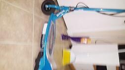 electric scooter razor