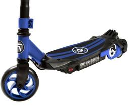 Electric Scooter Pulse Performance Products Blue Kids Electr