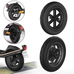 For Megawheels Electric Scooter S5 S11 8.5inch Rear Wheel &