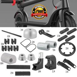 Electric Scooters for Xiaomi Mijia M365 Repair Spare Parts A