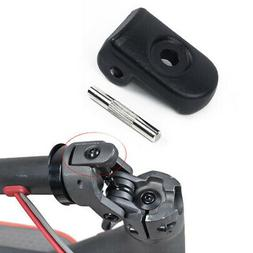 Electric Scooters Reinforced Lock Parts Accessories For Xiao