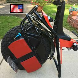 Electric Unicycle Scooter Outdoor Bike Skateboard Motorcycle