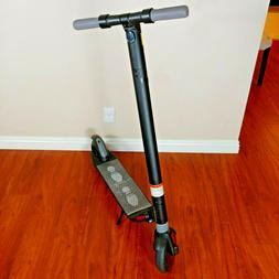 ES2 Pro Electric Kick Scooter  ** Brand NEW