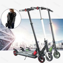 Megawheels Fold Scooter Aluminum E-scooter 250W 23Km/h Folda