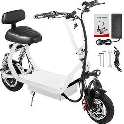 adult electric scooter 400w up to 35km