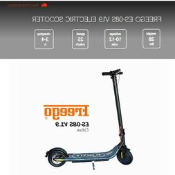 Foldable Electric Scooter High Speed for Adult With 350W Mot