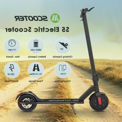 Megawheels Folding Electric Scooter 250W Aluminum Portable B