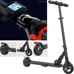 Megawheels Folding Electric Scooter Adult Motor 250W Ultrali