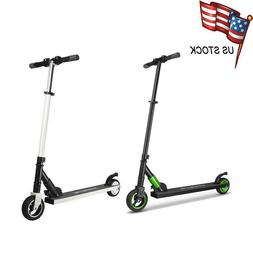 Folding Electric Scooter S1 250W Adult 2 Wheel E-Scooters 23
