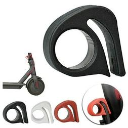 Folding Wrench Drive Equipment Electric Scooter Long lasting