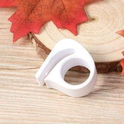 Folding Wrench Hook For XIAOMI MIJIA M365 Electric Scooter E