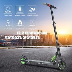 <font><b>Megawheels</b></font> Faltbar Elektroroller 250W Ad