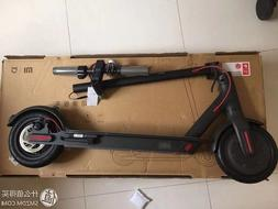 Free shipping Cool brand new Electric Scooter for adult ,fin