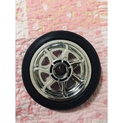 Front Wheel for Maxtra E120 Kids Electric Scooter