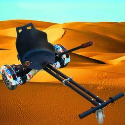 """Go Kart Stand Kart Equipment for 6.5""""8''10"""" Two Wheel Self S"""