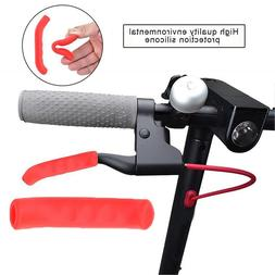 Grip Handlebar cover M365 <font><b>Scooter</b></font> <font>