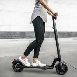 Gotrax GXL Electric Foldable Scooter
