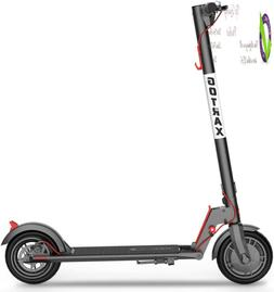 """Gotrax Gxl V2 Commuting Electric Scooter - 8.5"""" Air Filled T"""