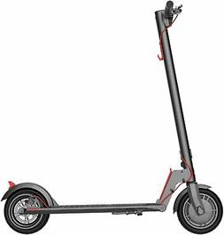 "Gotrax GXL V2 Commuting Electric Scooter - 8.5"" Air Filled T"