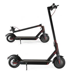 H7 Electric Lightweight Foldable Outdoor Scooter for Kids an