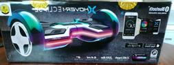hover 1 eclipse electric scooter brand new