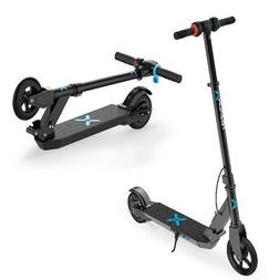 hover 1 transport electric scooter